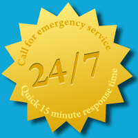 24 hour emergency locksmith 24/7